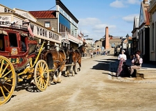 Sovereign-Hill